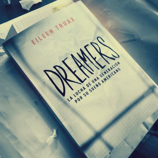 dreamers-edited.jpg