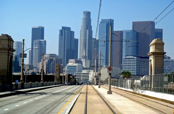 LA-Street-MC