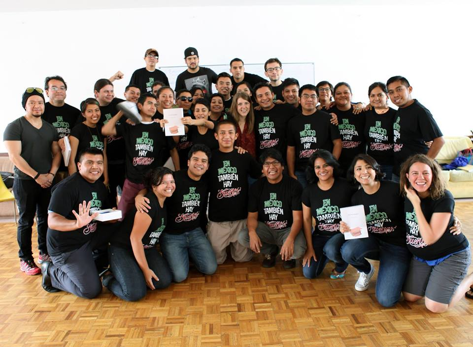 LOD Conferencia 14.jpg