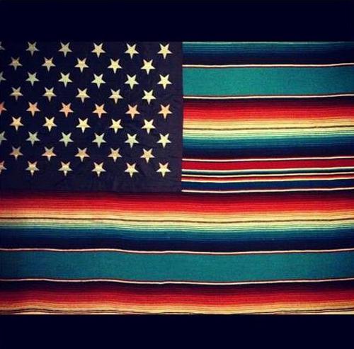 Mex-American-Flag-Edited