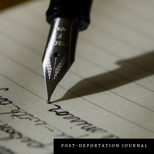 Post-deportation Journal 49.jpg
